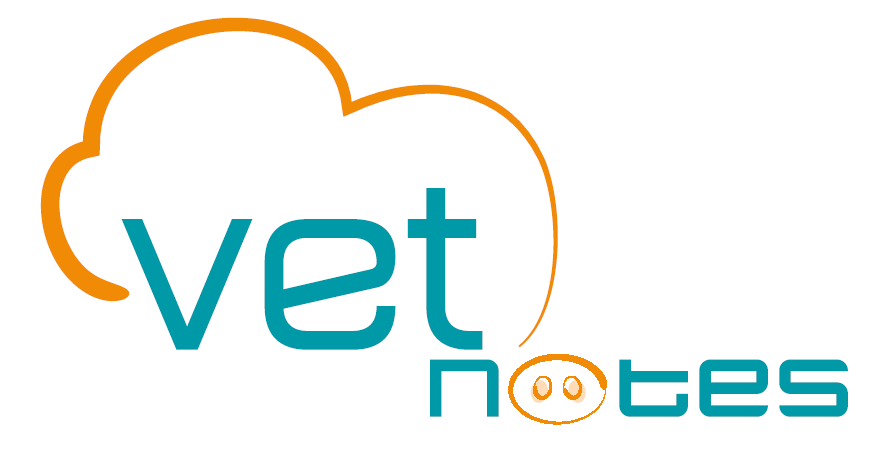 logo_vet_notes