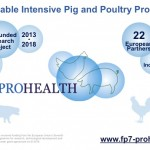 PROHEALTH overview