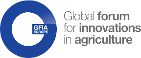 GFIA EUROPE, to be held in 9-10 May 2017