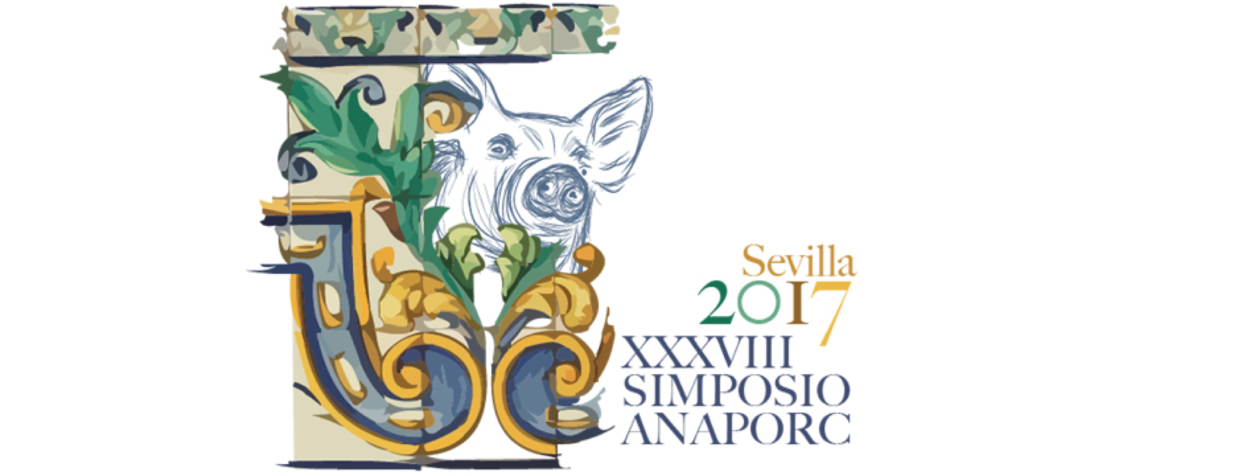 anaporc 2017